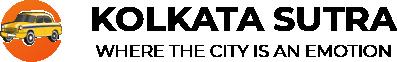 Kolkata Sutra