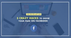 Grow Your Facebook Page Organically Again! [Proven Methods]