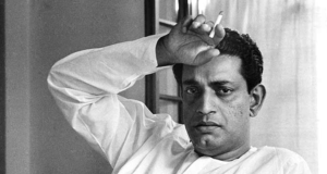 This Movie By Satyajit Ray is Still So Relevant Today It May Send Chills Down Your Spine