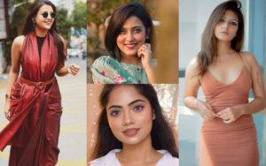 Top 7 influencers from Kolkata whom you should follow