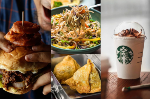 10 Food Bloggers in Kolkata whom you should follow!