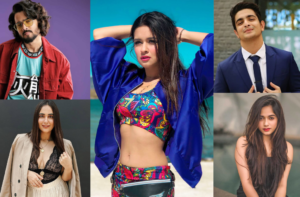 Top 10 Influencers in India whom you should know